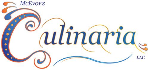 McEvoy's Culinaria, LLC
